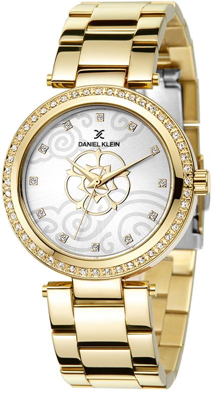 Наручные часы Daniel Klein DK 11050 DK11050-2