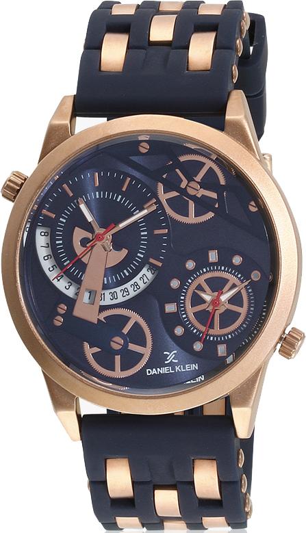 Наручные часы Daniel Klein DK 11051 DK11051-5