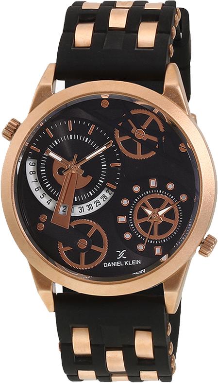 Наручные часы Daniel Klein DK 11051 DK11051-7