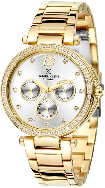 Наручные часы Daniel Klein DK 11063 DK11063-1