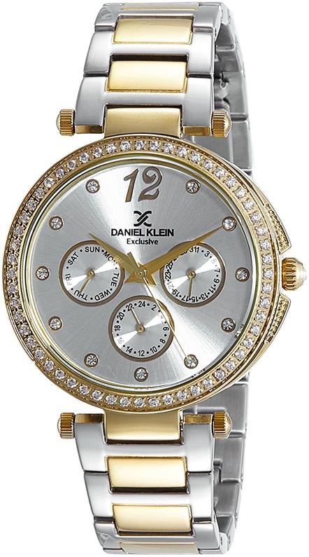 Наручные часы Daniel Klein DK 11063 DK11063-4
