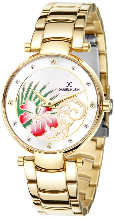 Наручные часы Daniel Klein DK 11068 DK11068-1