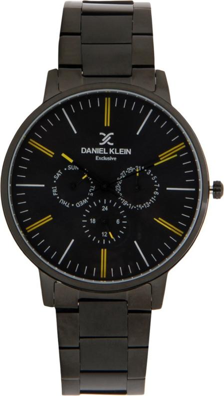 Наручные часы Daniel Klein DK 11109 DK11109-5