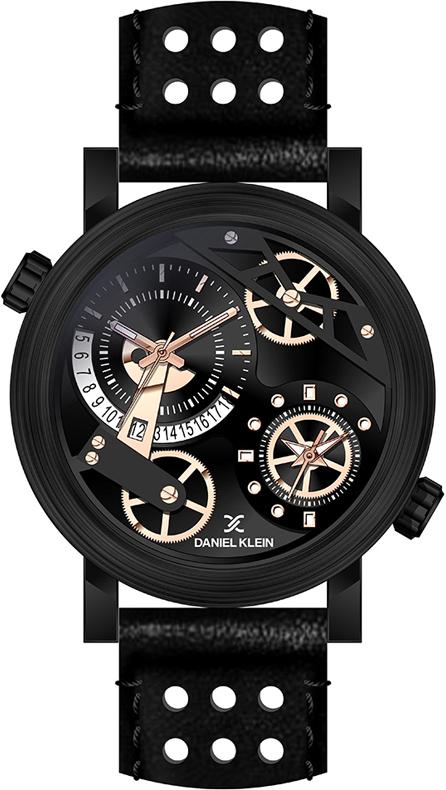 Наручные часы Daniel Klein DK 11116 DK11116-1