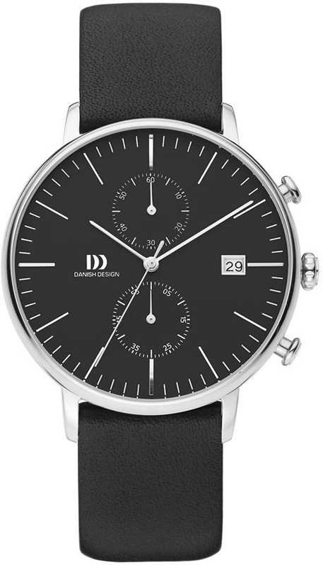 Наручные часы Danish Design Chronograph IQ13Q975