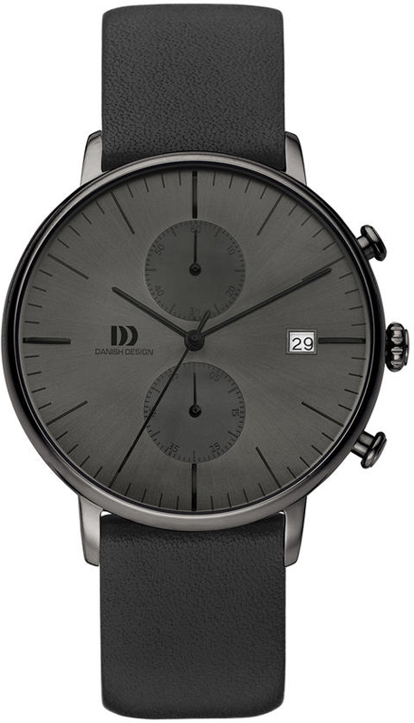 Наручные часы Danish Design Chronograph IQ16Q975