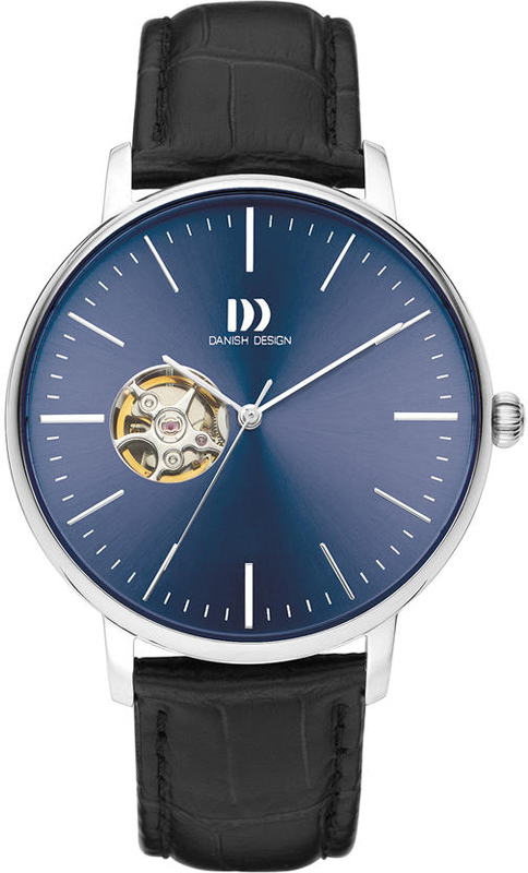 Наручные часы Danish Design Automatic IQ22Q1160