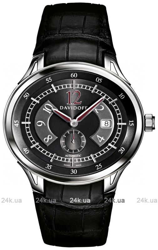 Наручные часы Davidoff Gent Automatic 10003
