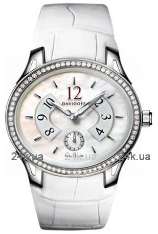 Наручные часы Davidoff Lady 10017