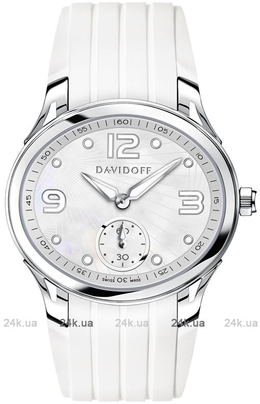 Наручные часы Davidoff Lady 20335