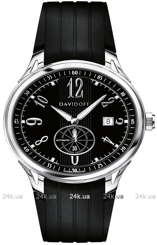 Наручные часы Davidoff Gent Automatic 20338