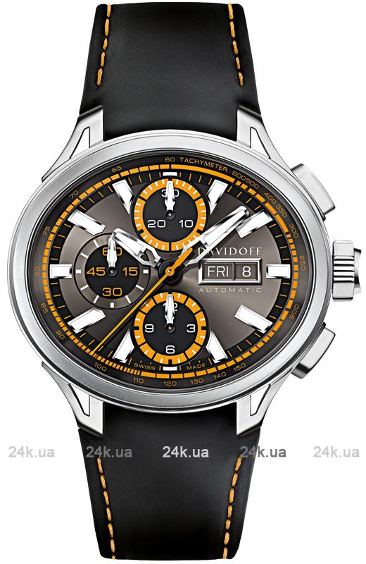 Наручные часы Davidoff Gent Automatic Chrono 20533
