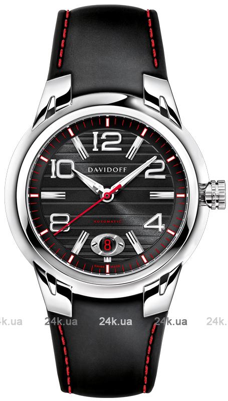 Наручные часы Davidoff Gent Automatic 20825