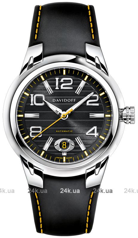 Наручные часы Davidoff Gent Automatic 20826