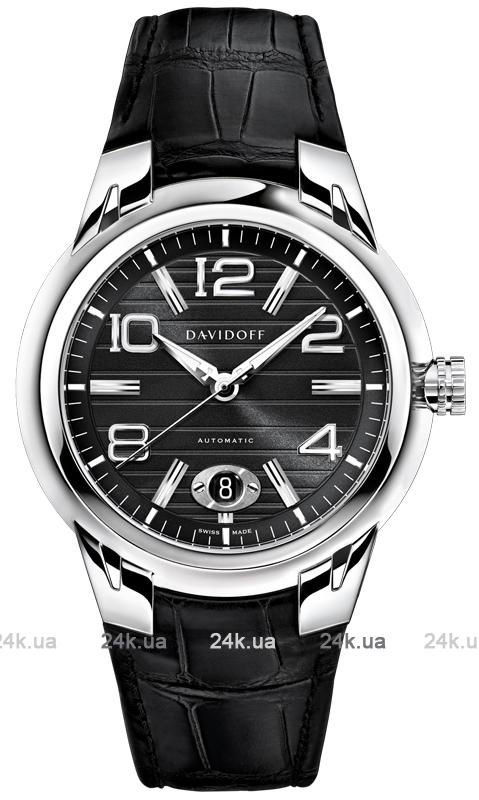 Наручные часы Davidoff Gent Automatic 20827