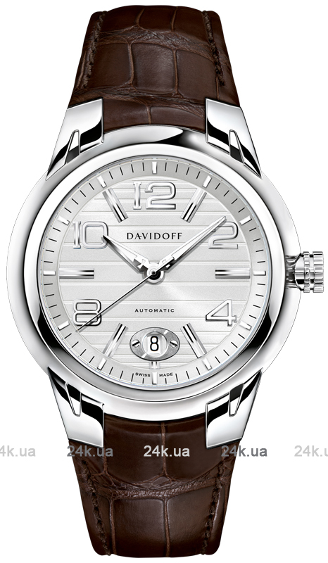 Наручные часы Davidoff Gent Automatic 20829