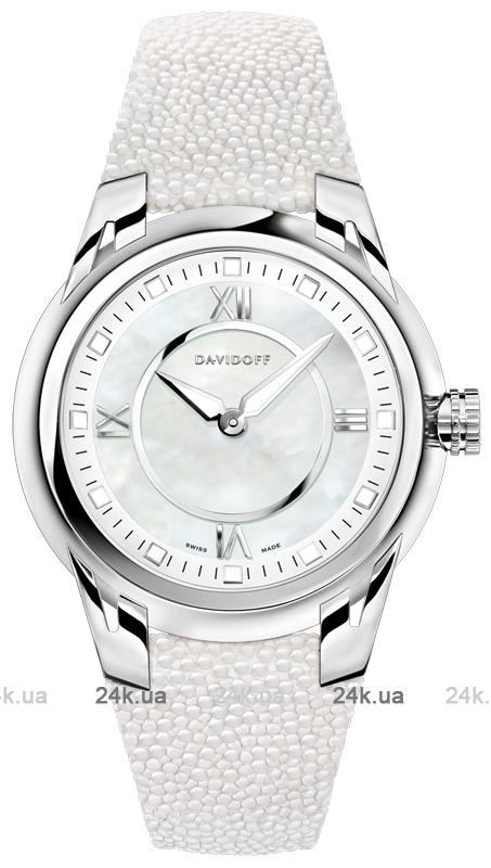 Наручные часы Davidoff Lady 20851