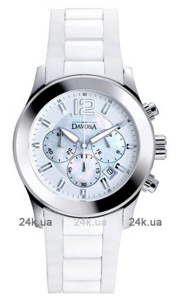 Наручные часы Davosa Classic Chronograph 163.469.25