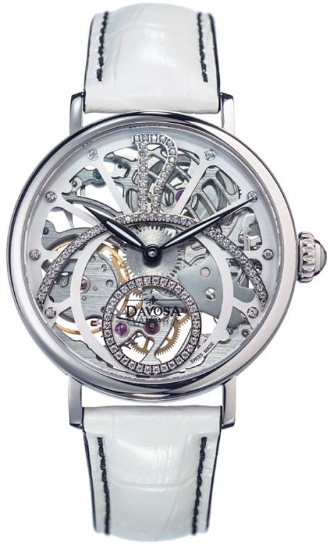 Наручные часы Davosa Grande Diva 165.500.10
