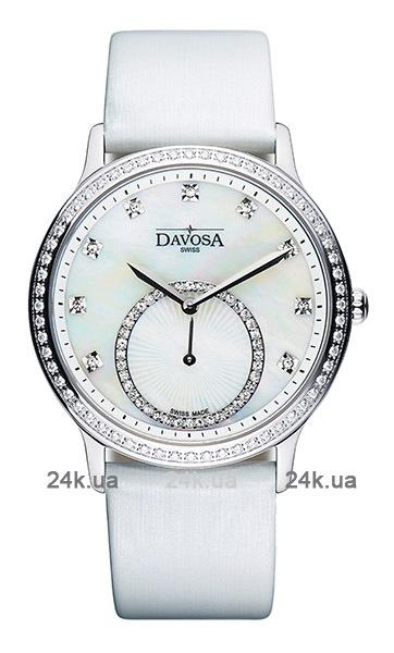 Наручные часы Davosa Audrey Damenuhr 167.557.15