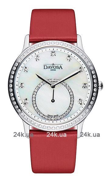 Наручные часы Davosa Audrey Damenuhr 167.557.65