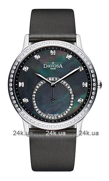 Наручные часы Davosa Audrey Damenuhr 167.557.85