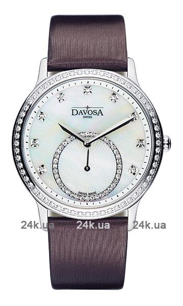 Наручные часы Davosa Audrey Damenuhr 167.557.95