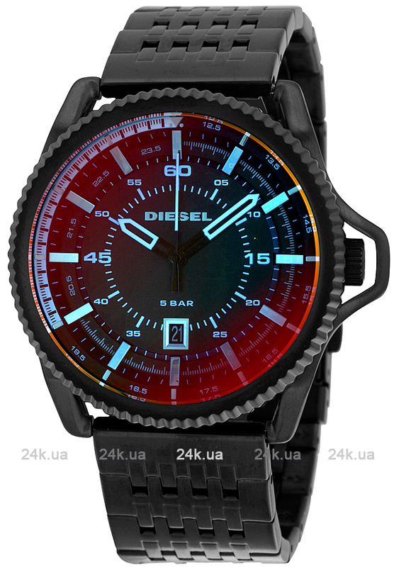 Наручные часы Diesel Analog Gent Watch DZ1720