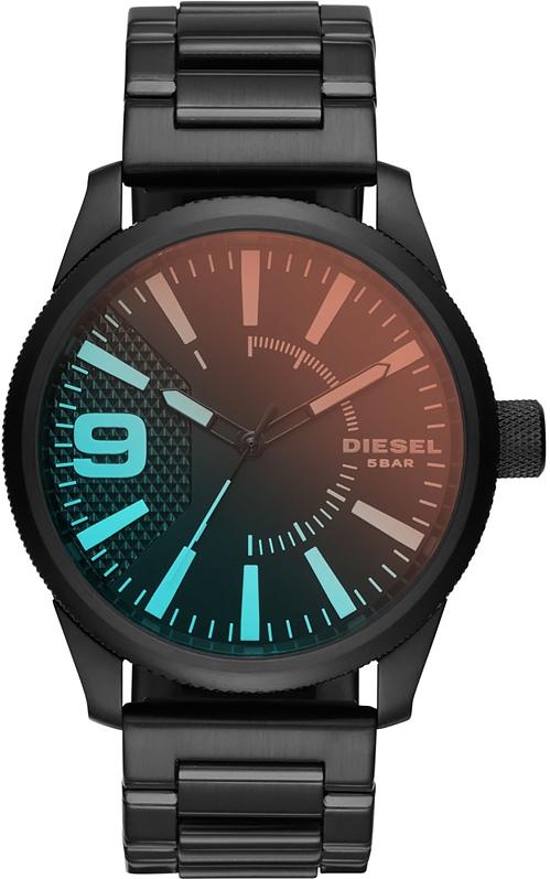 Наручные часы Diesel Analog Gent Watch DZ1844
