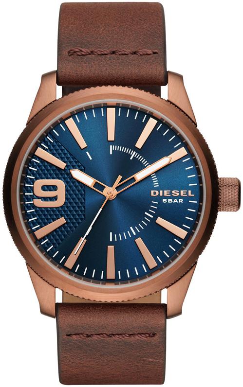 Наручные часы Diesel Analog Gent Watch DZ1857
