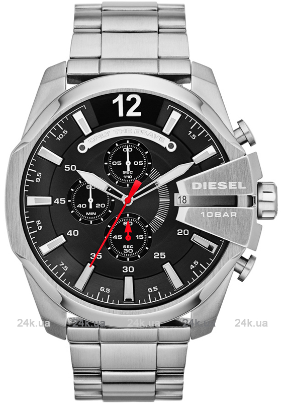 Наручные часы Diesel Chronograph Watch DZ4308