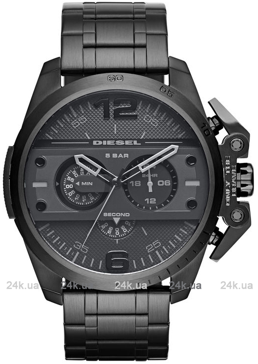 Наручные часы Diesel Chronograph Watch DZ4362