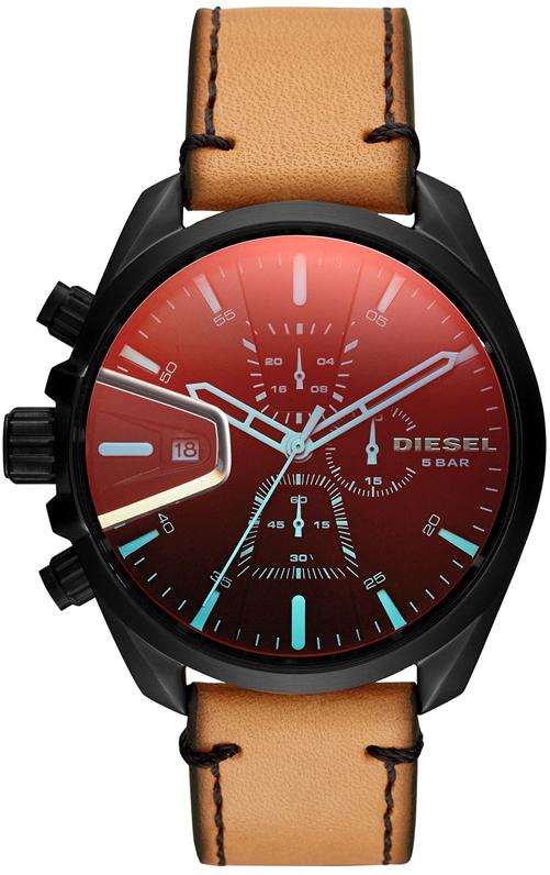 Наручные часы Diesel Chronograph Watch DZ4471