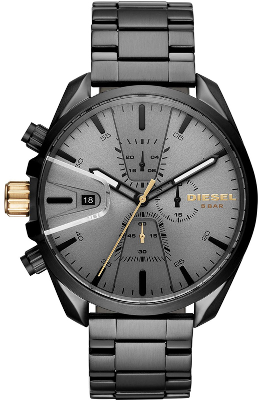 Наручные часы Diesel Chronograph Watch DZ4474