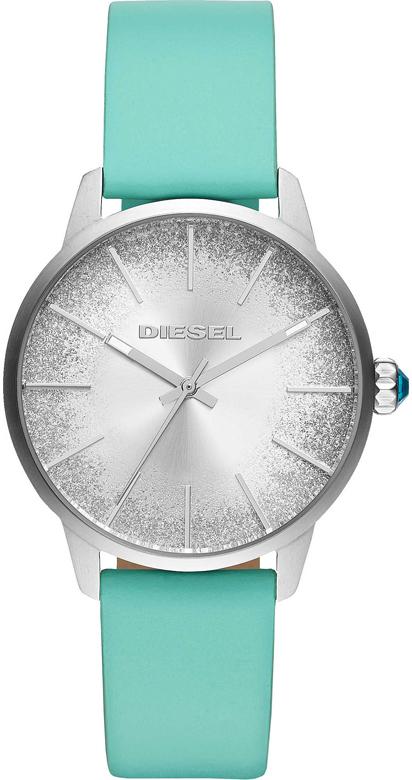 Наручные часы Diesel Analog Ladies Watch DZ5564