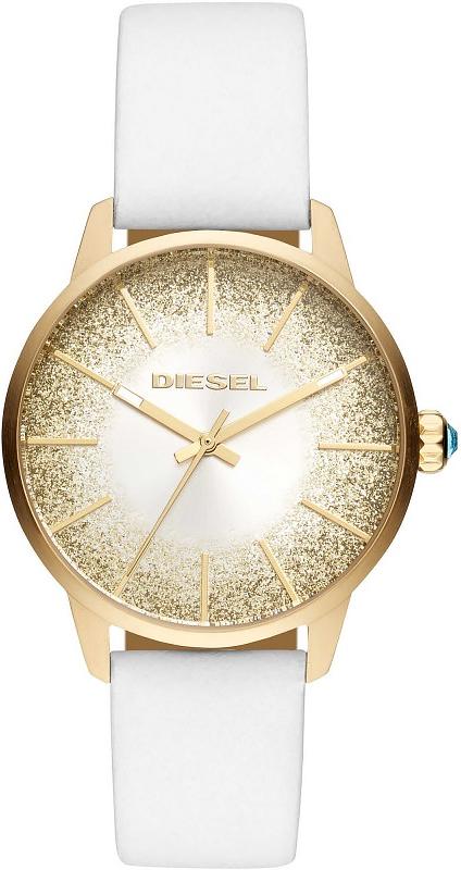 Наручные часы Diesel Analog Ladies Watch DZ5565