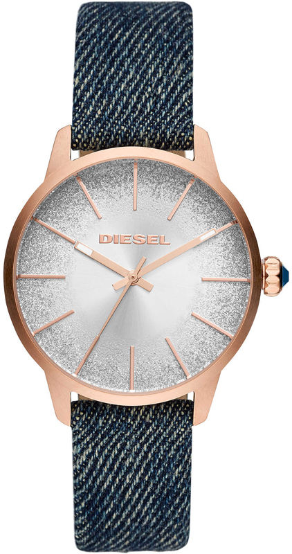 Наручные часы Diesel Analog Ladies Watch DZ5566