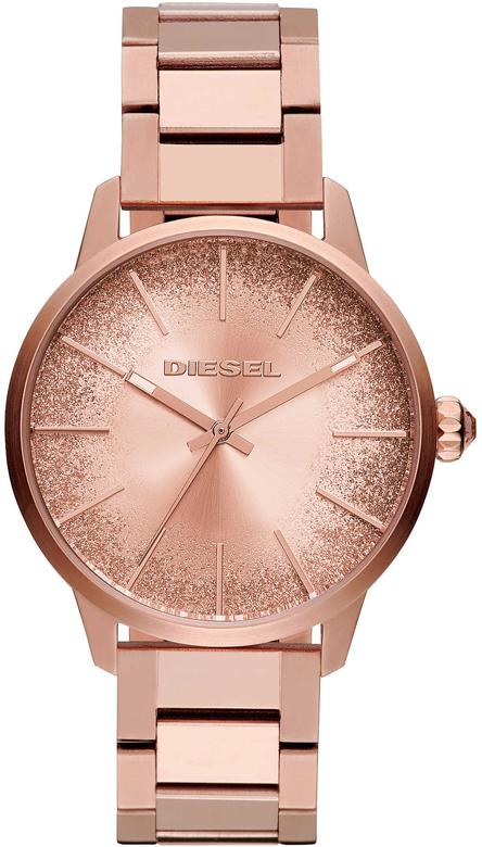 Наручные часы Diesel Analog Ladies Watch DZ5567