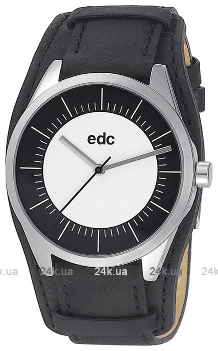 Наручные часы EDC Cuff Sunrise EE100912002