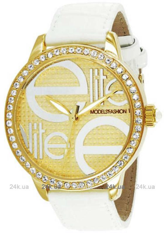 Наручные часы Elite E52452 E52452G.104