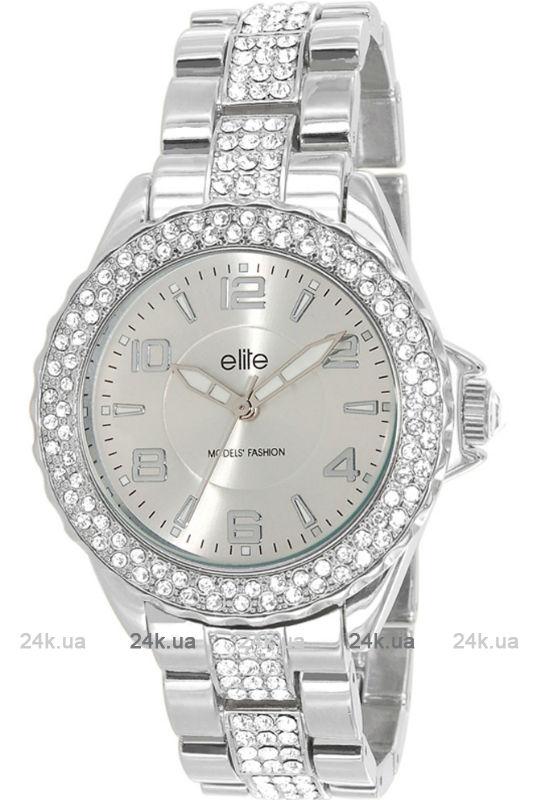 Наручные часы Elite E52574 E52574.204