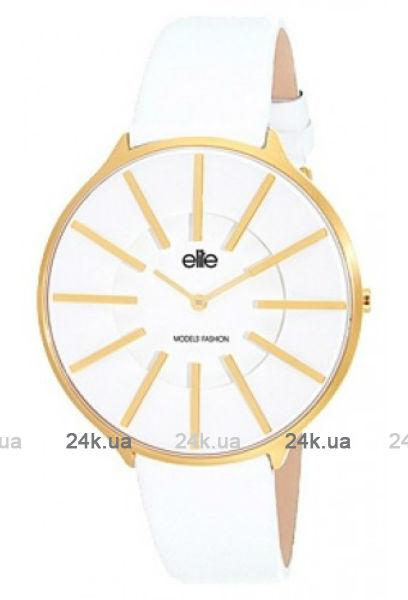 Наручные часы Elite E52752 E52752.101