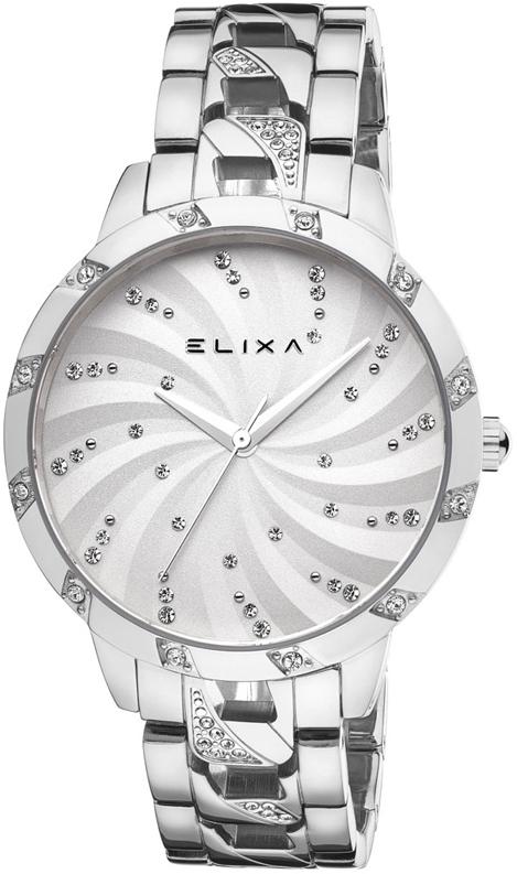 Наручные часы Elixa Beauty E115-L465
