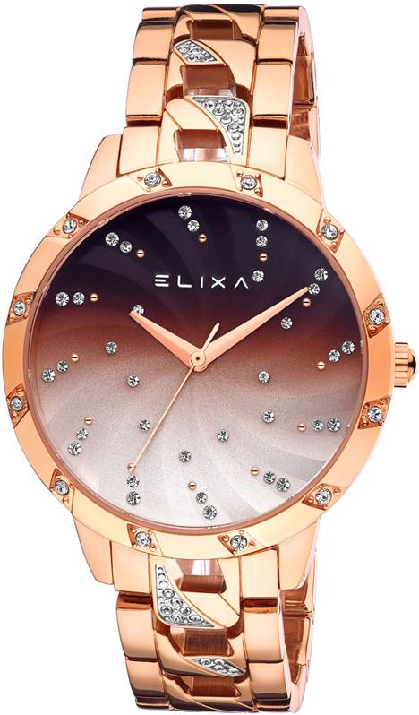 Наручные часы Elixa Beauty E115-L469