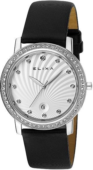 Наручные часы Elixa Finesse E044-L137