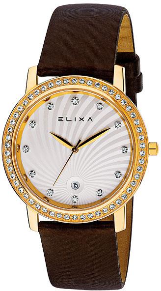 Наручные часы Elixa Finesse E044-L138