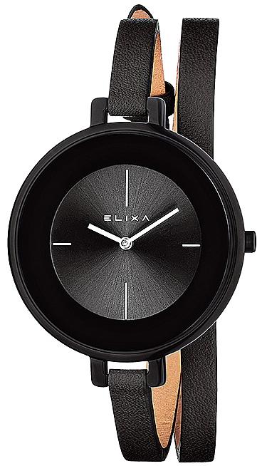 Наручные часы Elixa Finesse E063-L193