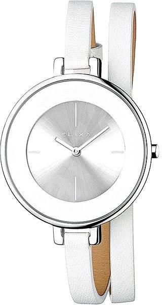 Наручные часы Elixa Finesse E063-L194
