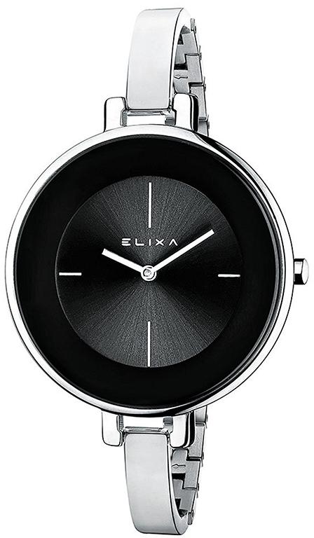 Наручные часы Elixa Finesse E063-L196