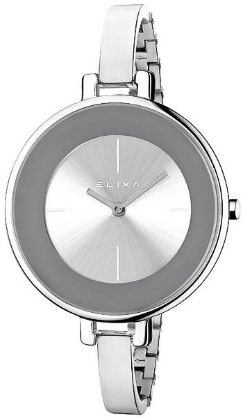 Наручные часы Elixa Finesse E063-L197